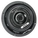 EMINENCE Car Speakers/Speaker System ALPHA 6A